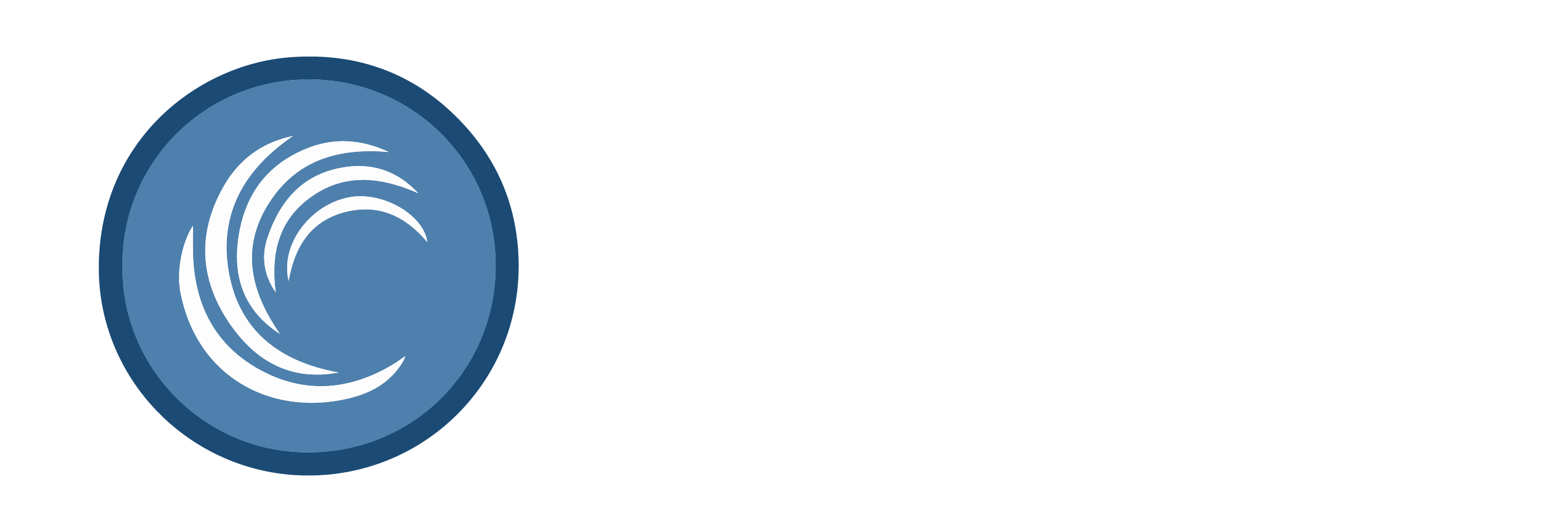 Corporate Technologies Group