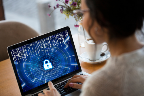 Stepping Up Your Cybersecurity With Defense in Depth (DiD)